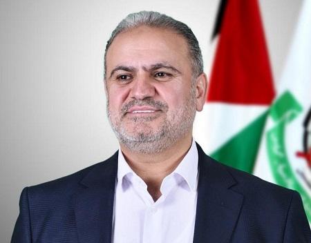 حماس تجري اتصالات مكثفة مع مسؤولين لبنانيين للوقوف على الإجراءات الاخيرة المتخذة بحق الفلسطينيين في لبنان