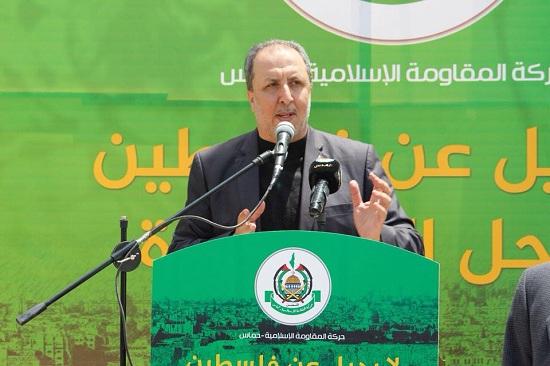 جهاد طه: مواقف وزير العمل خلفيات إجراءاته العنصرية التصعيدية تجاه اللاجئين الفلسطينيين