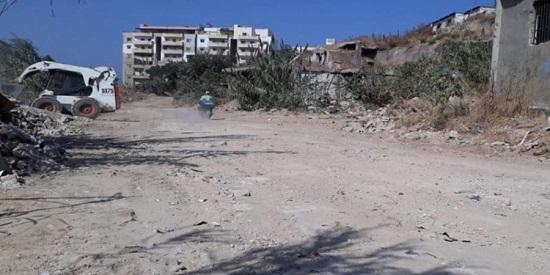 تبرعات غزة