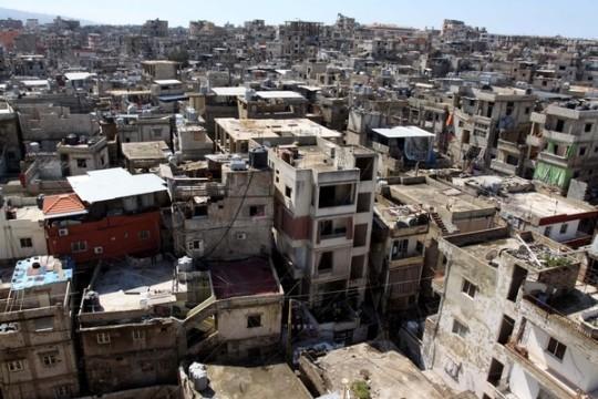 نتيجة بحث الصور عن مخيم فلسطيني