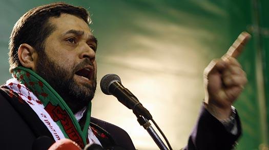 حمدان: تداعيات اغتيال فقها ستكون خلاف ما يظنه الاحتلال